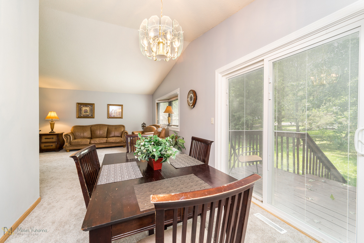 10405-39th-avenue-n-plymouth-mn-dining room2.jpg