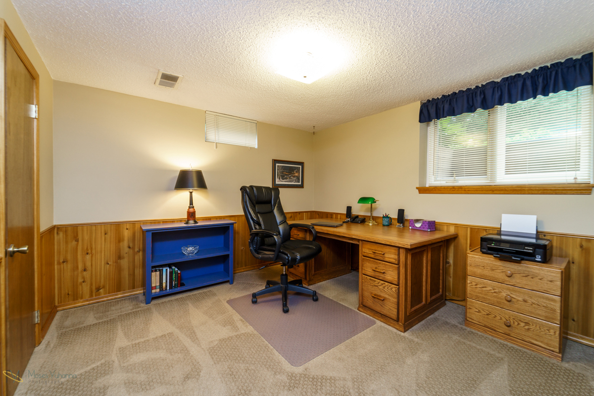 8430-spring-lake-road-mounds view- ll 1br.jpg