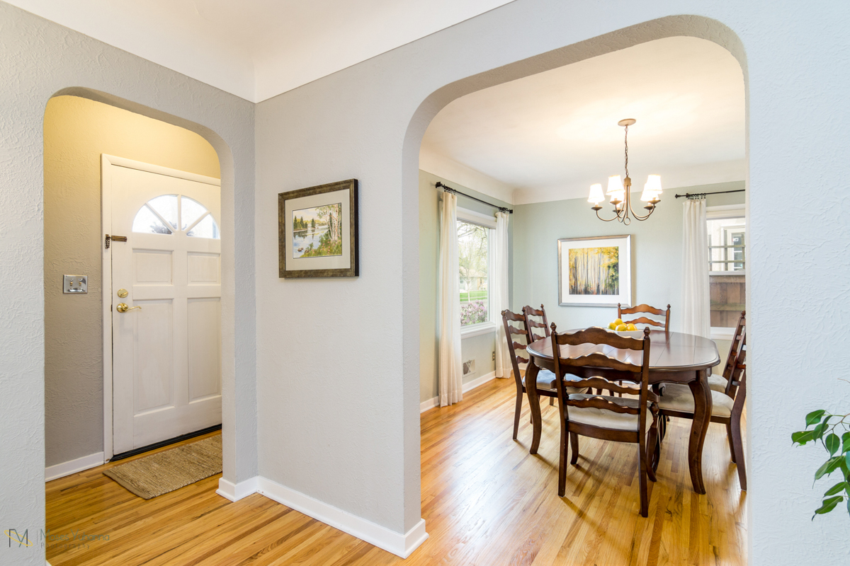 1608-alameda-street-st paul-mn entry-dining room.jpg