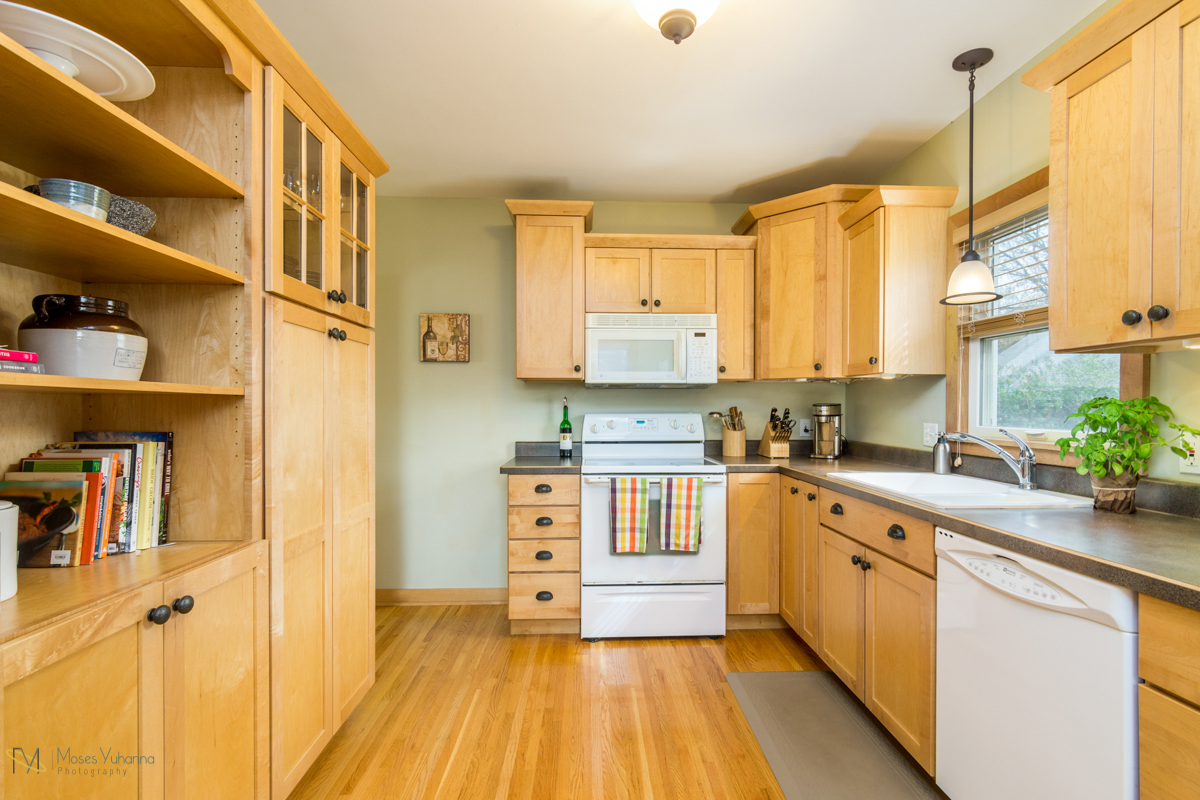 1608-alameda-street-st paul-mn kitchen2.jpg