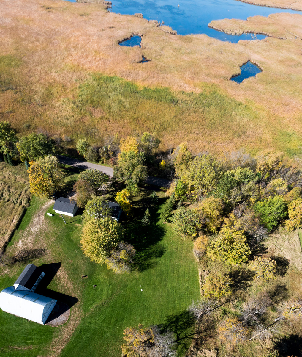 8166-Rondeau-Lake-Rd-E-Lino Lakes-32-aerial (2).jpg