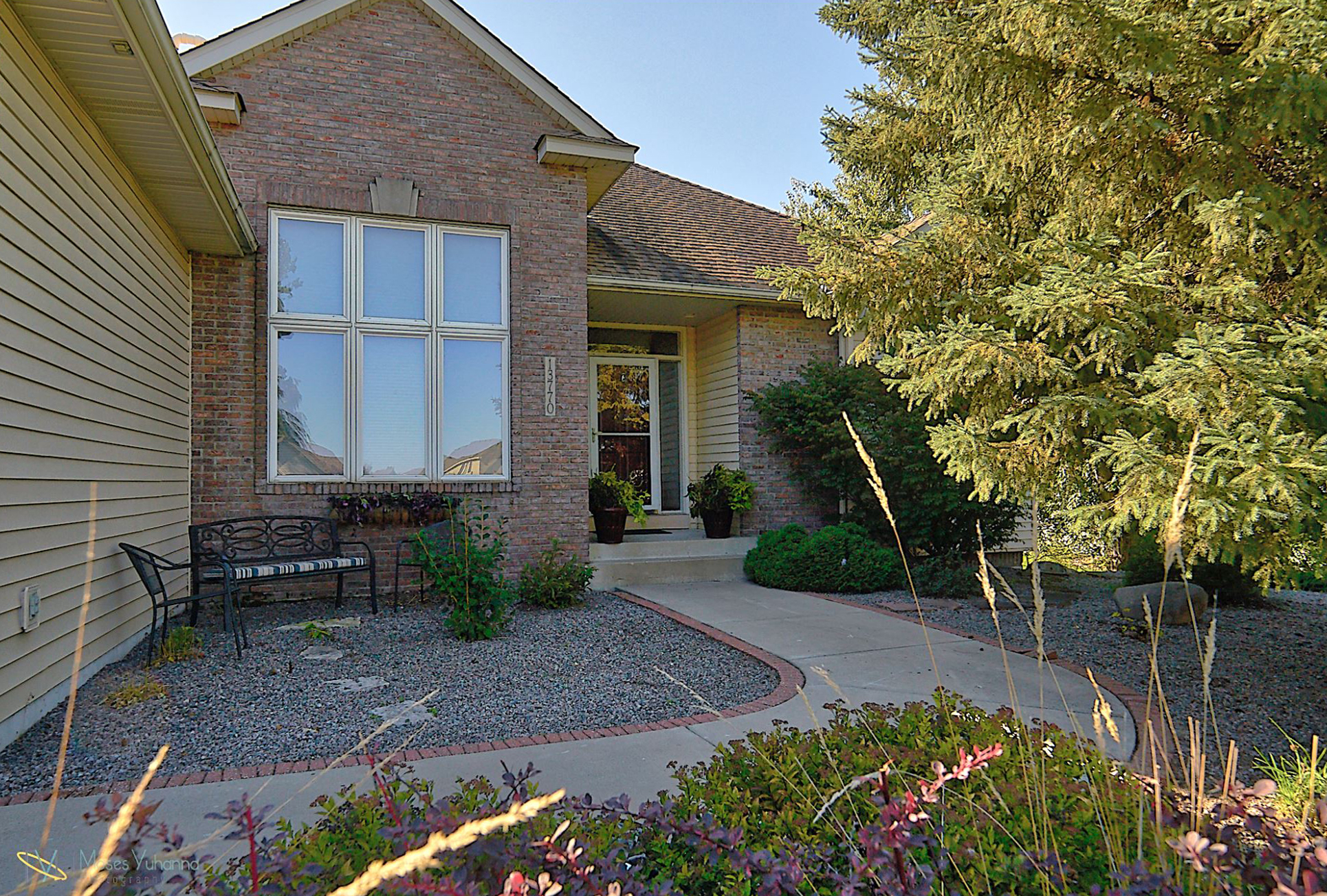13770-Cottonwood-St-NW-Andover 1 front.jpg