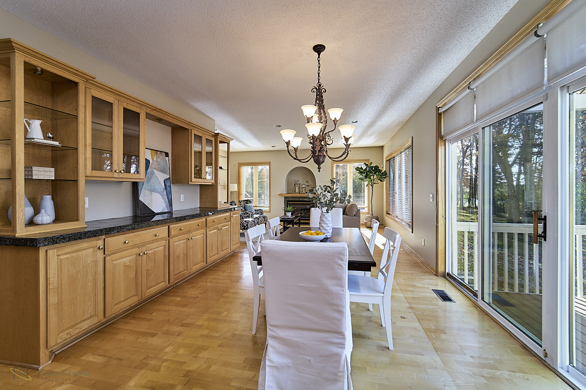 13770-Cottonwood-St-NW-Andover 7 dining.jpg