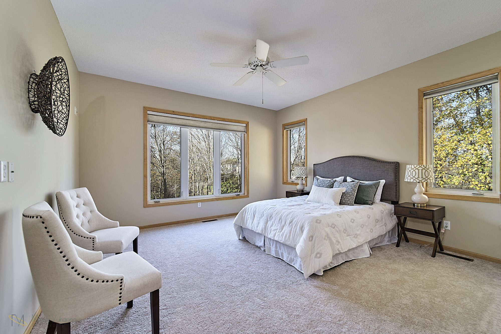 13770-Cottonwood-St-NW-Andover 12 MR BR.jpg