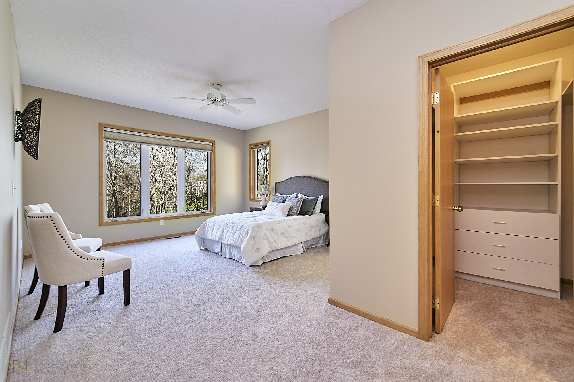 13770-Cottonwood-St-NW-Andover 13 MR BR.jpg