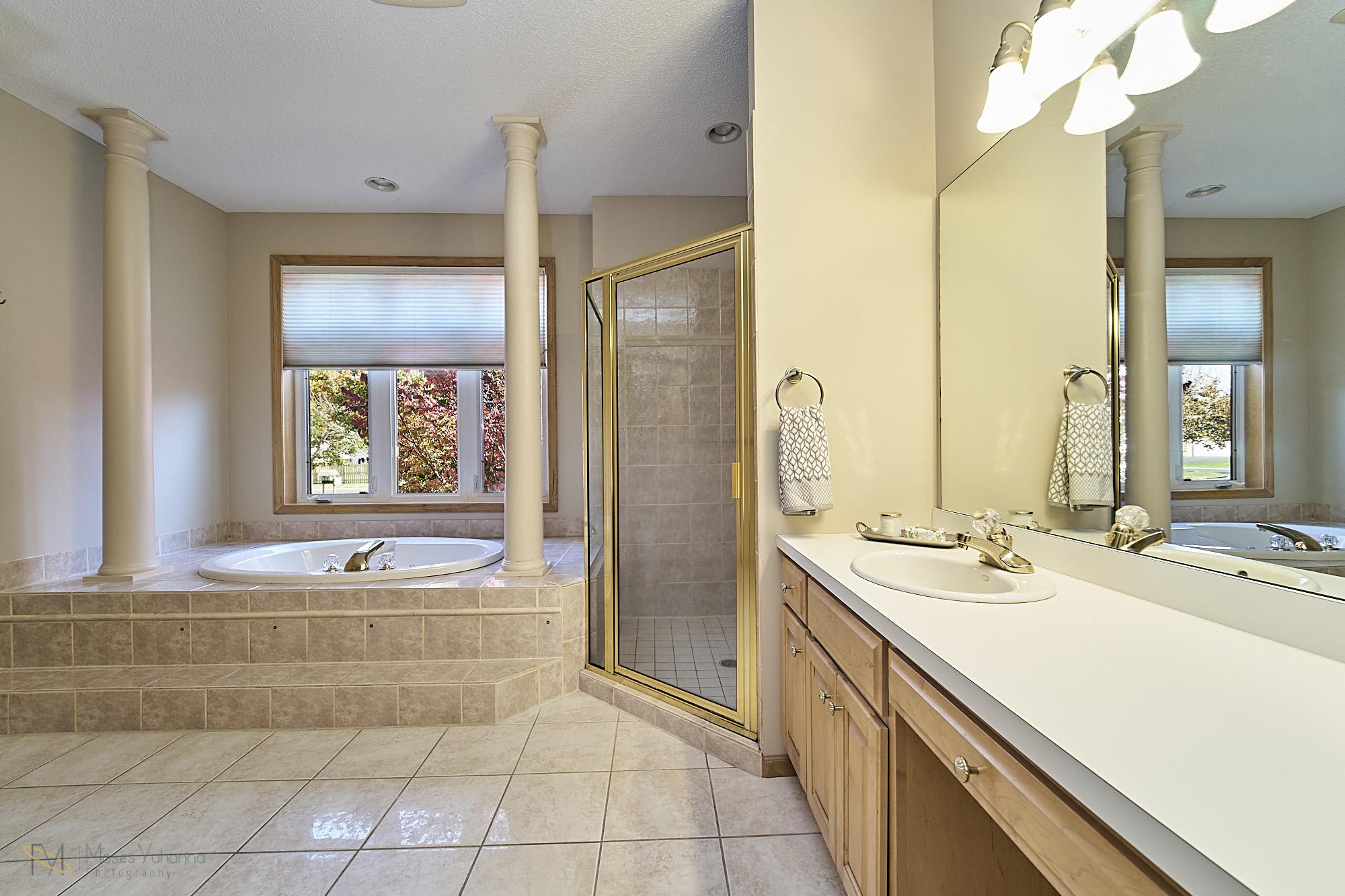 13770-Cottonwood-St-NW-Andover 14 MR Bath.jpg