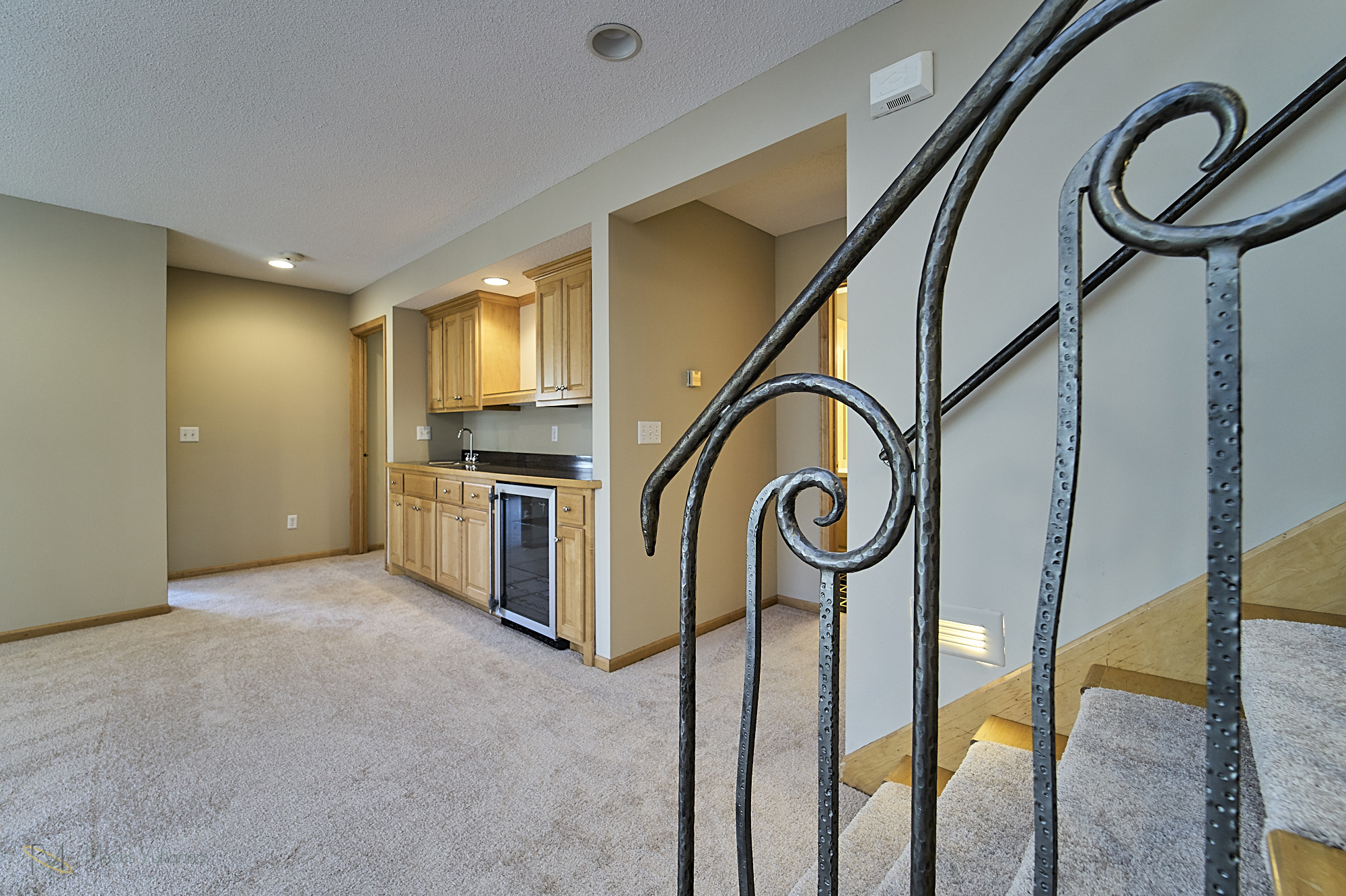13770-Cottonwood-St-NW-Andover 17 FR.jpg