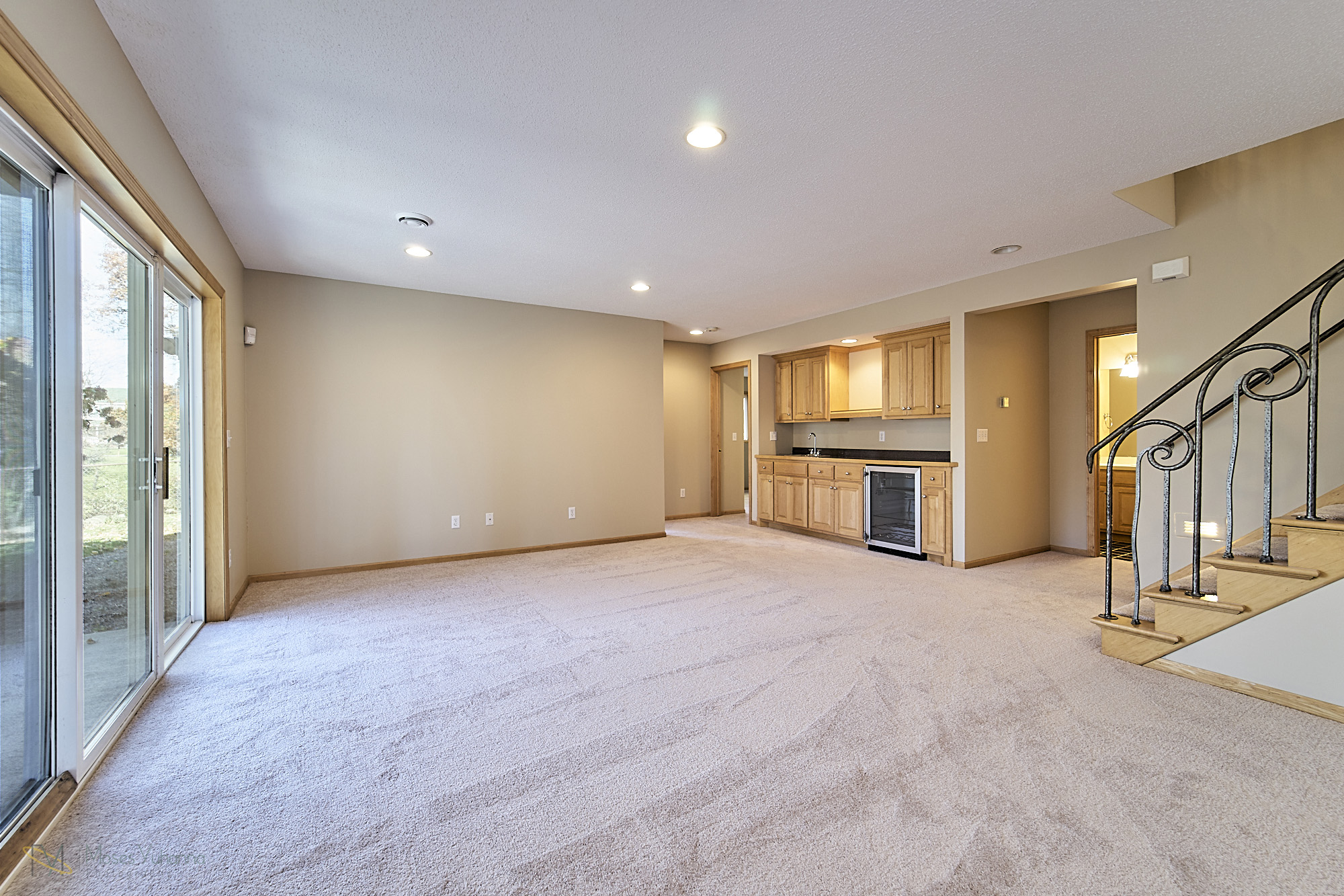 13770-Cottonwood-St-NW-Andover 16 FR.jpg