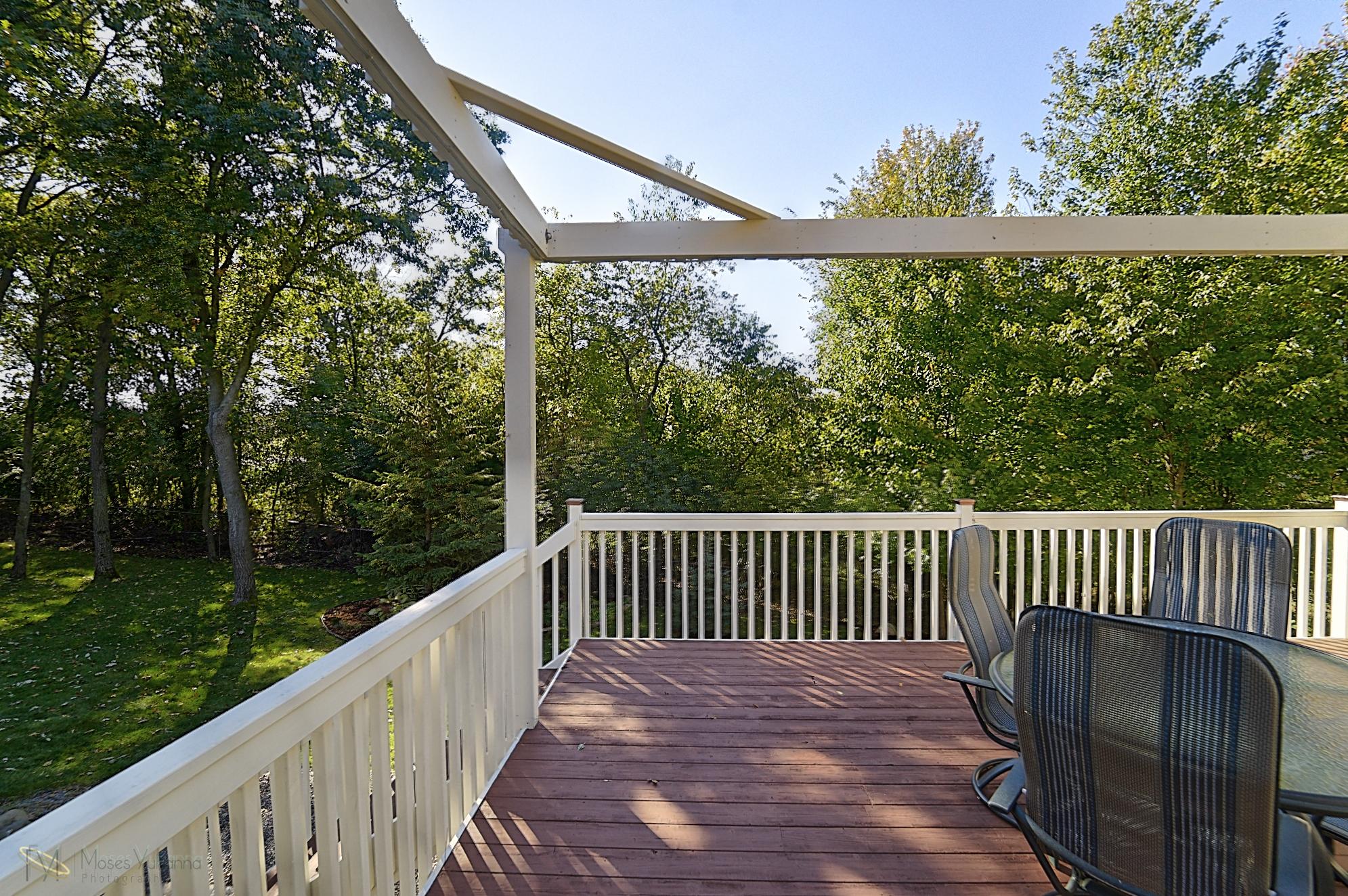 13770-Cottonwood-St-NW-Andover 21 deck.jpg