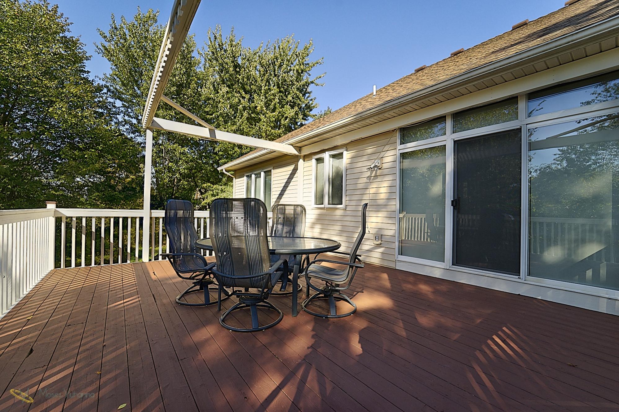 13770-Cottonwood-St-NW-Andover 20 Deck.jpg