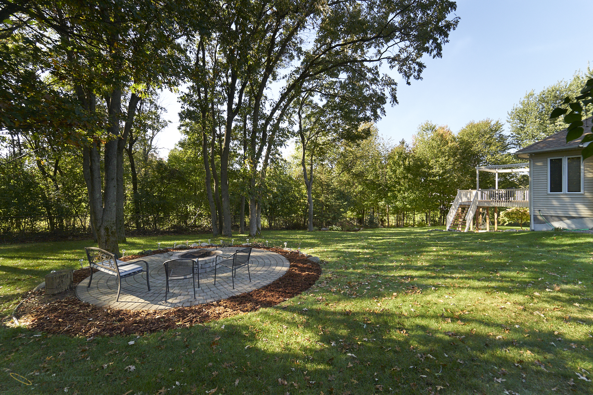 13770-Cottonwood-St-NW-Andover 22 firepit.jpg
