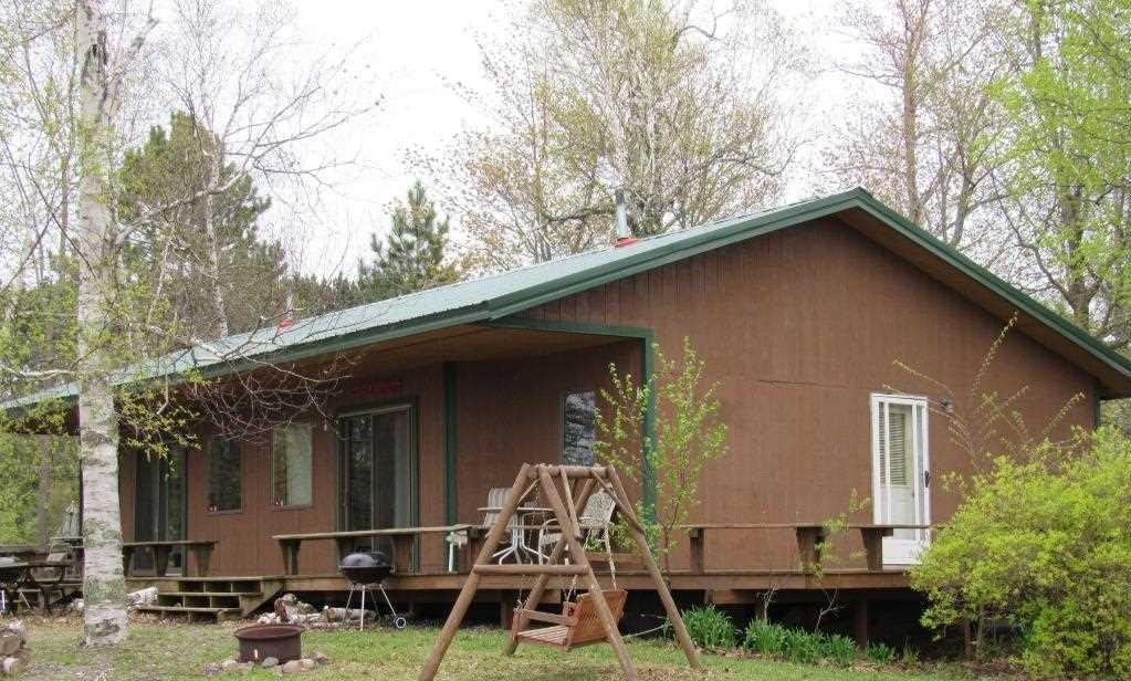 9 Duplex Cottage.jpg