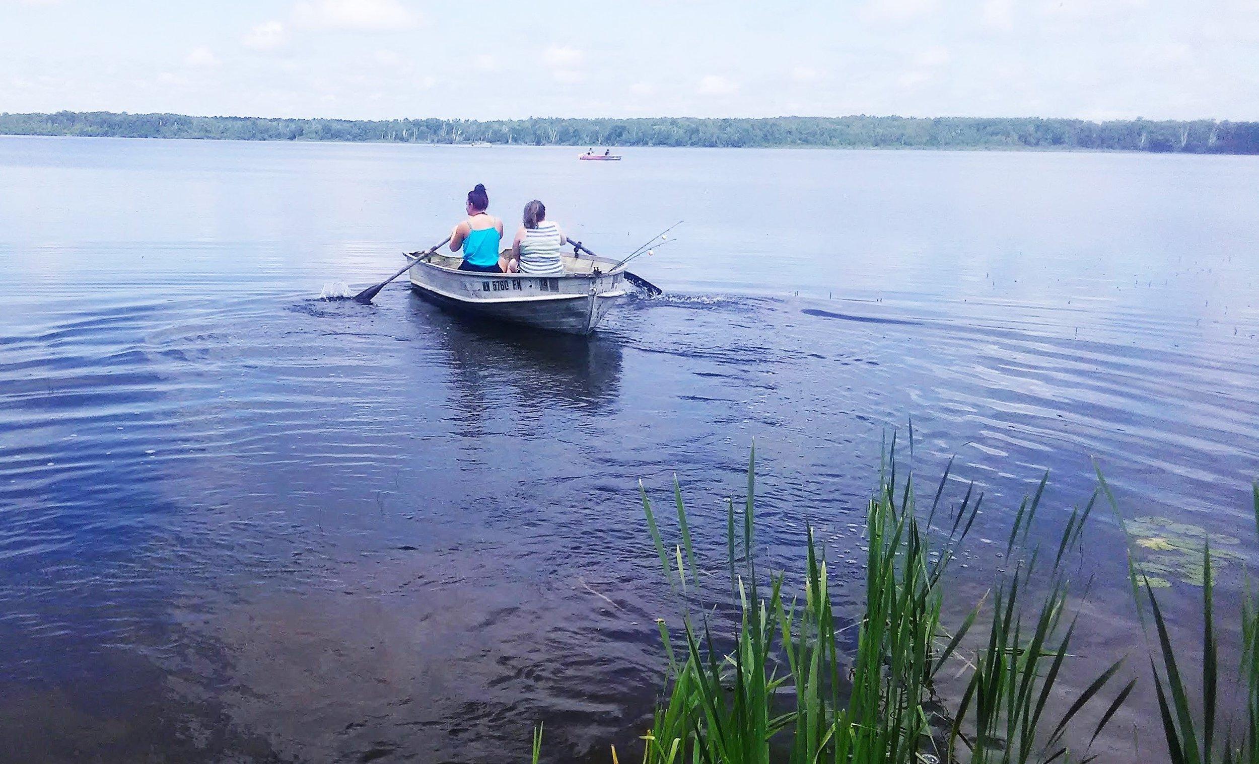 14 Boat and Pontoon Rentals.jpg