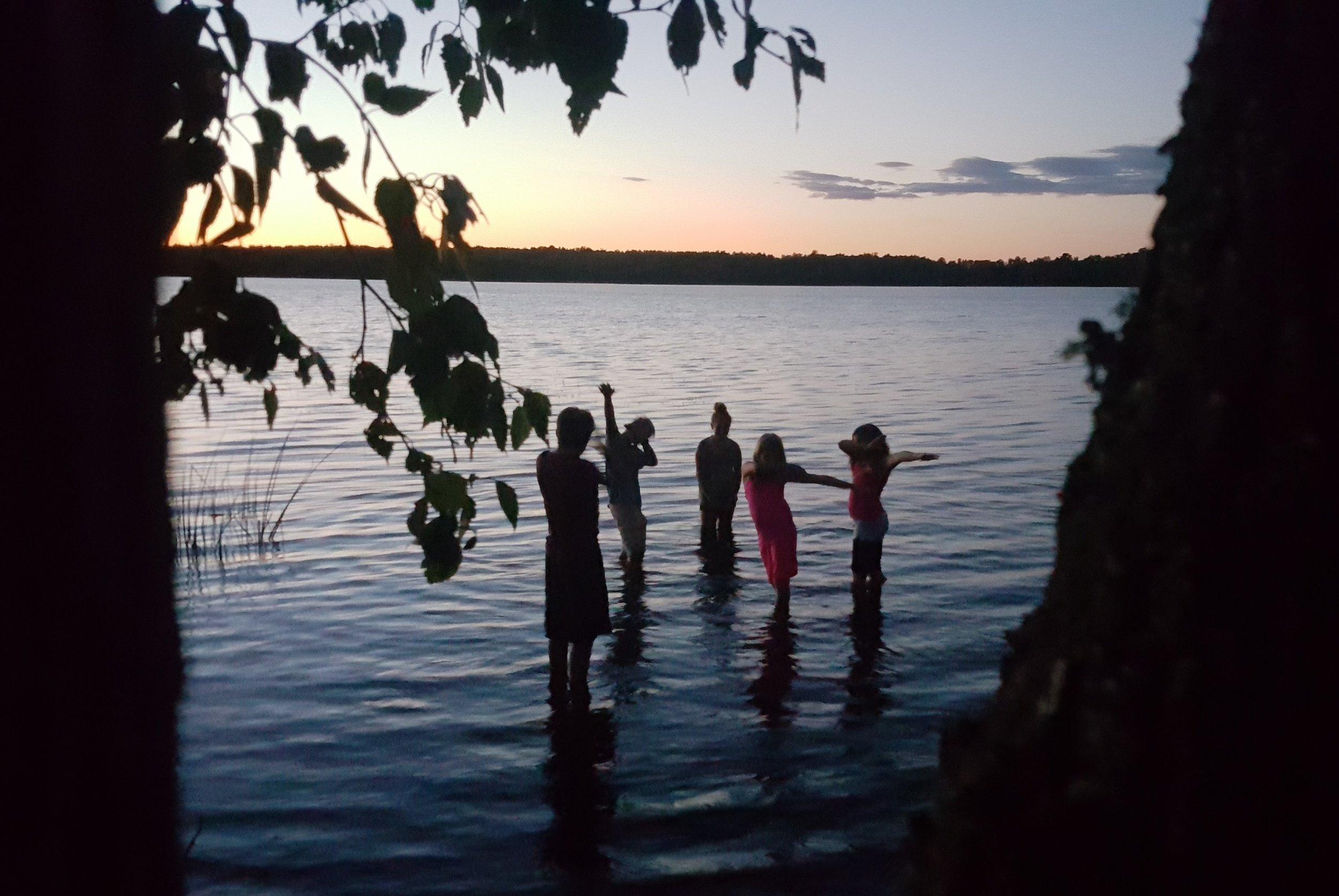 18 Kids on the Lake.jpg