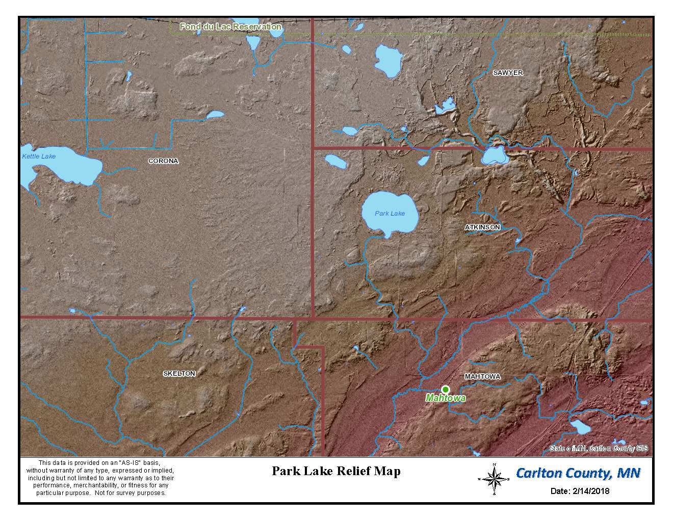 21 Park Lake Relief Map.jpg