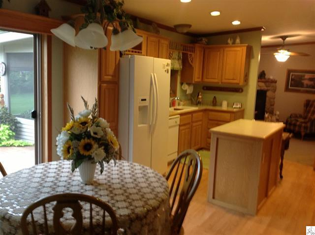 3773-skog-road-kettle river-dining and kitchen.JPG