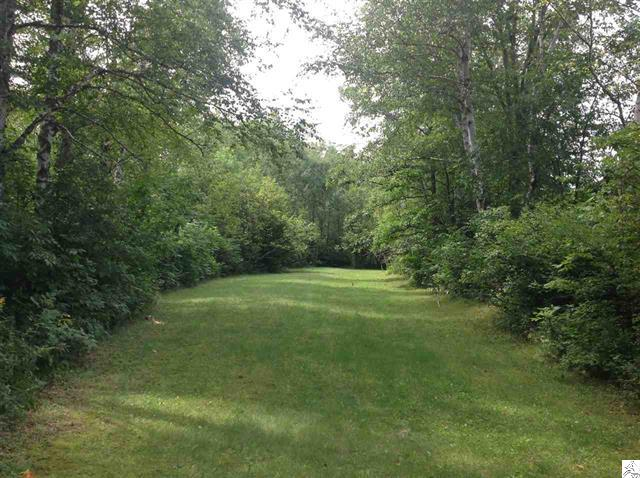 3773-skog-road-kettle river-yard.JPG