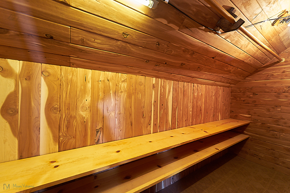 16 cedar closet.jpg