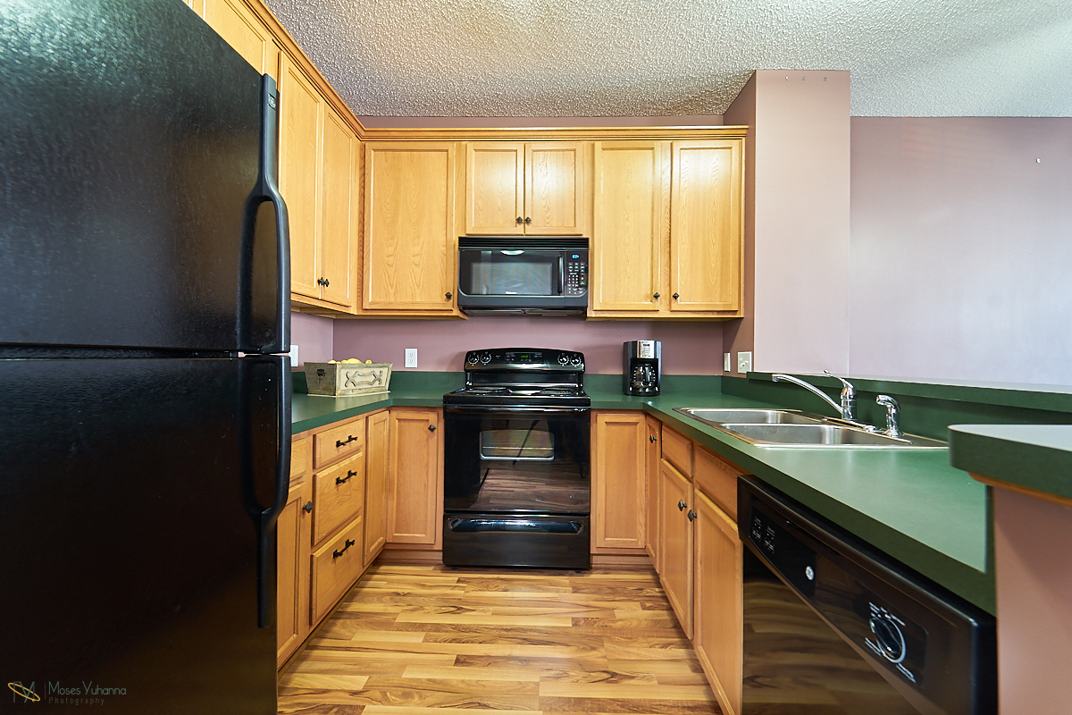 14645-rhinestone-street-nw-ramsey-mn-kitchen.jpg
