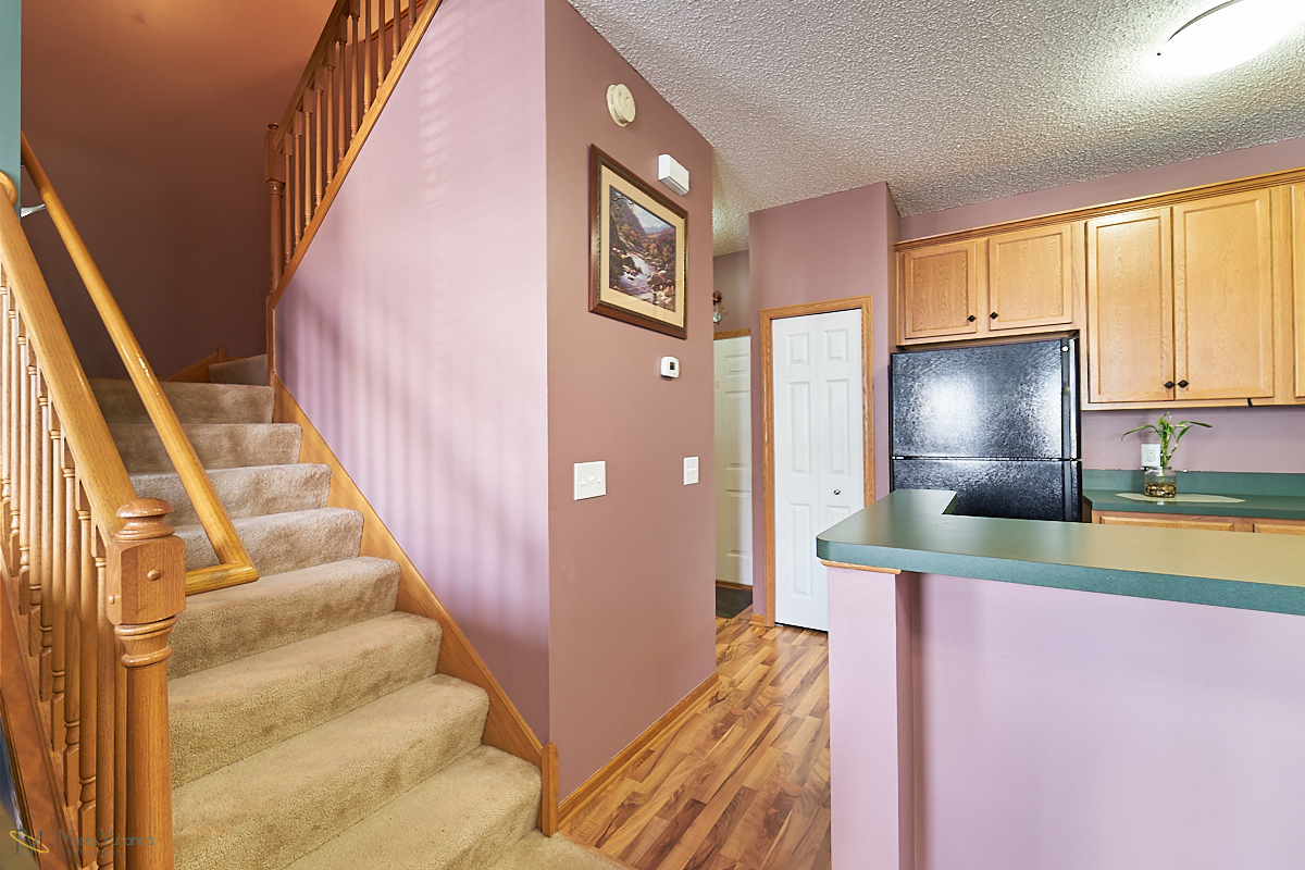 14645-rhinestone-street-nw-ramsey-mn-kitchen3.jpg