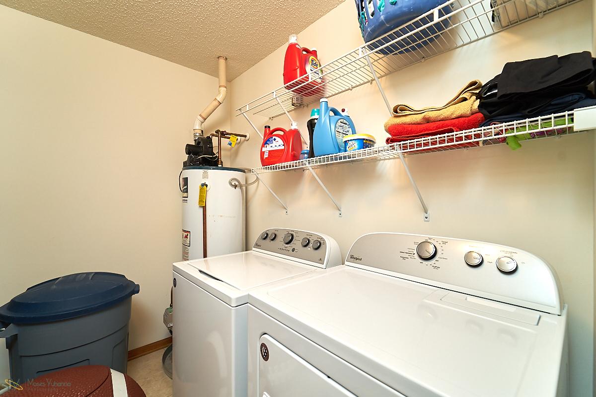 14645-rhinestone-street-nw-ramsey-mn-Laundry.jpg