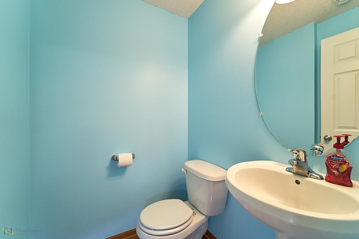 14645-rhinestone-street-nw-ramsey-mn-LL Bath.jpg
