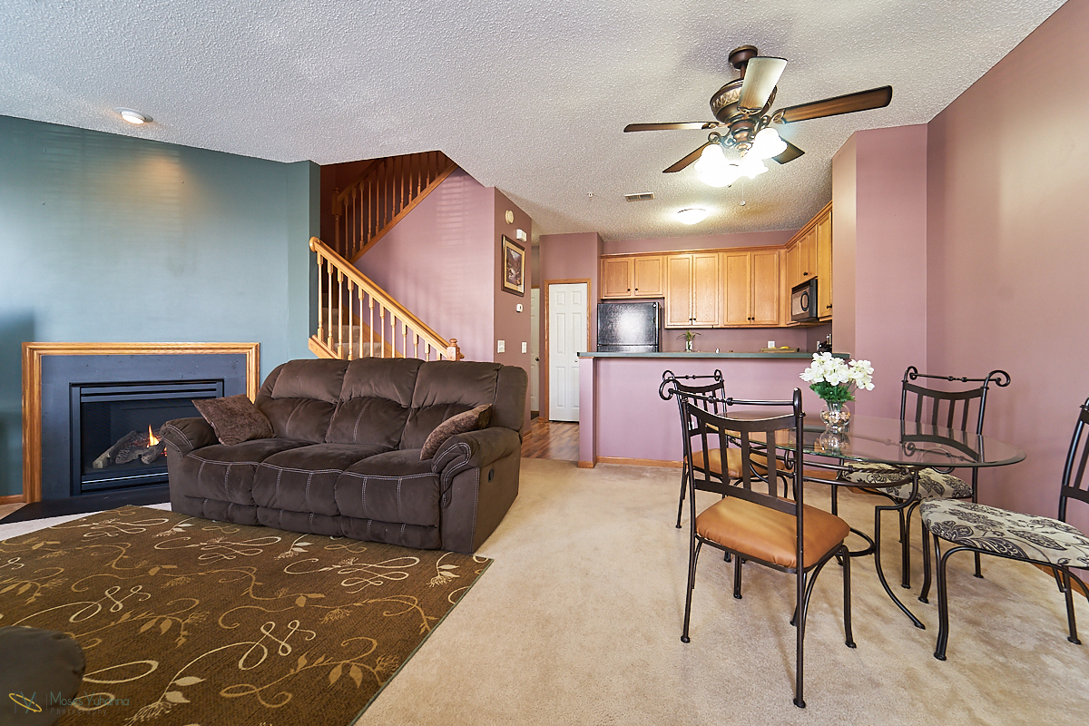 14645-rhinestone-street-nw-ramsey-mn-LR & Dining Room.jpg