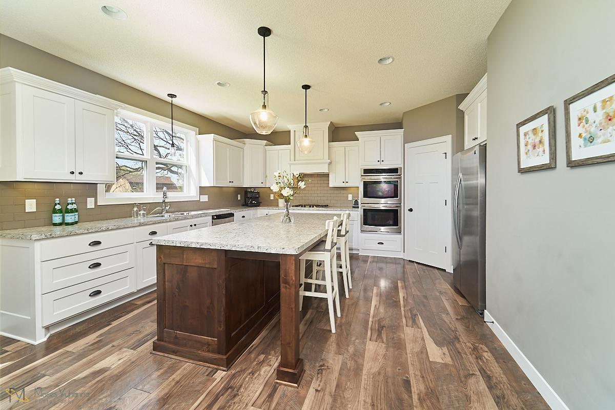 5938-151st-lane-nw-ramsey-mn-kitchen.jpg