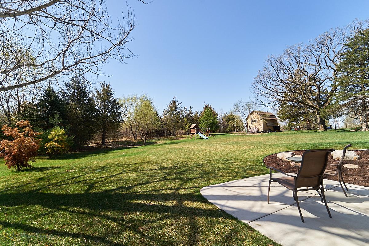 5938-151st-lane-nw-ramsey-mn-backyard-off-patio.jpg