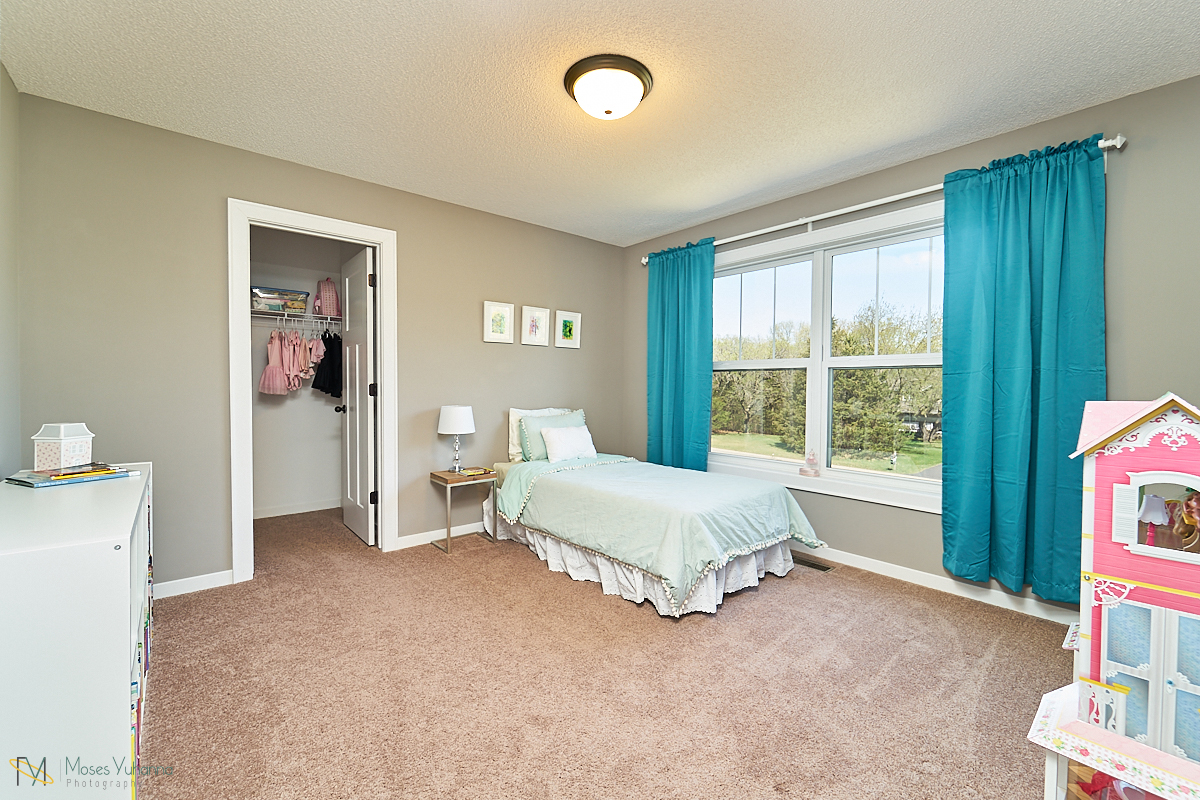 5938-151st-lane-nw-ramsey-mn-bedroom.jpg