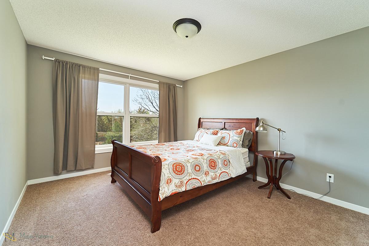 5938-151st-lane-nw-ramsey-mn-bedroom-2.jpg
