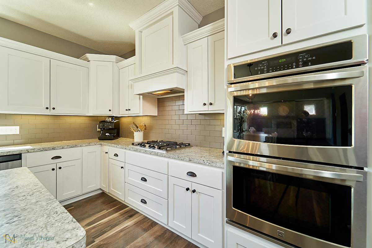 5938-151st-lane-nw-ramsey-mn-kitchen-3.jpg