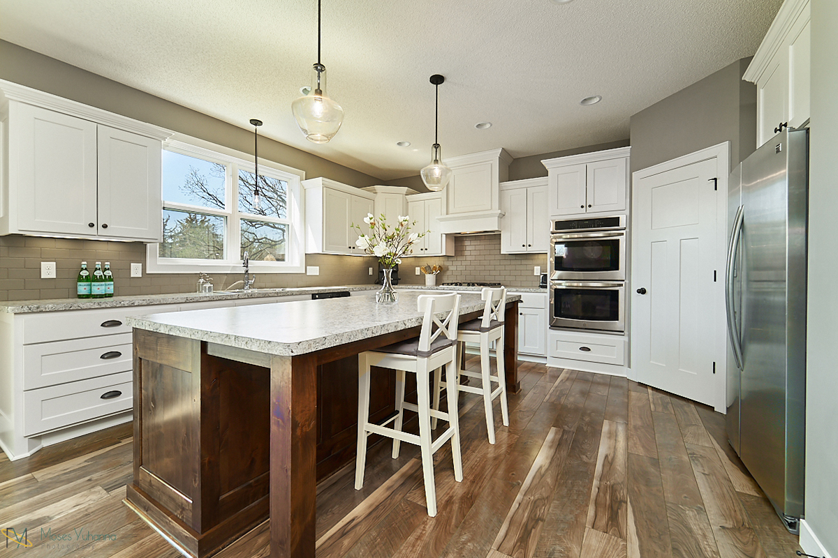 5938-151st-lane-nw-ramsey-mn-kitchen-2.jpg