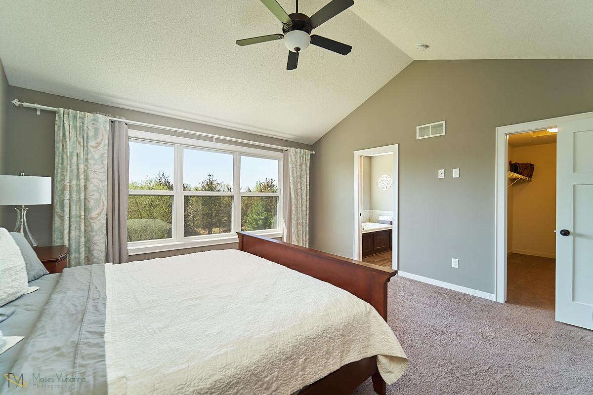 5938-151st-lane-nw-ramsey-mn-master-bedroom.jpg