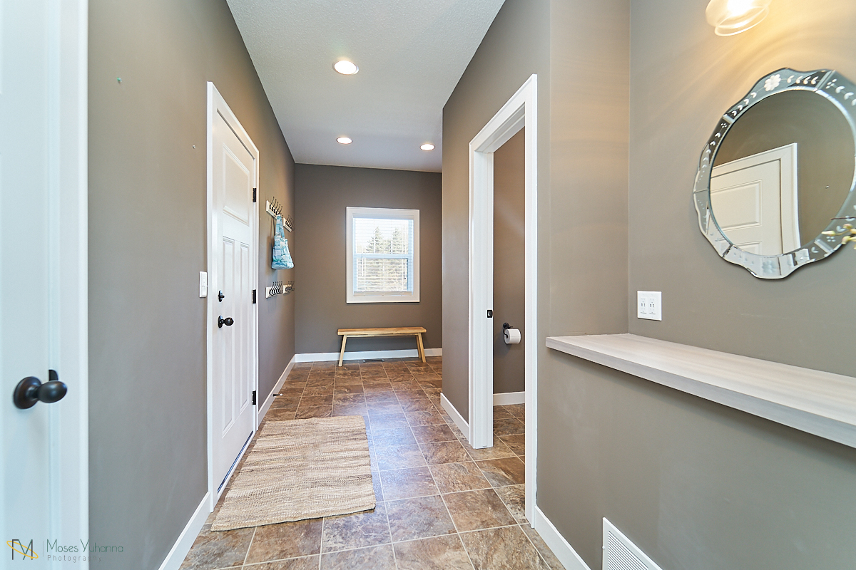 5938-151st-lane-nw-ramsey-mn-Entry way-Garage-Door.jpg
