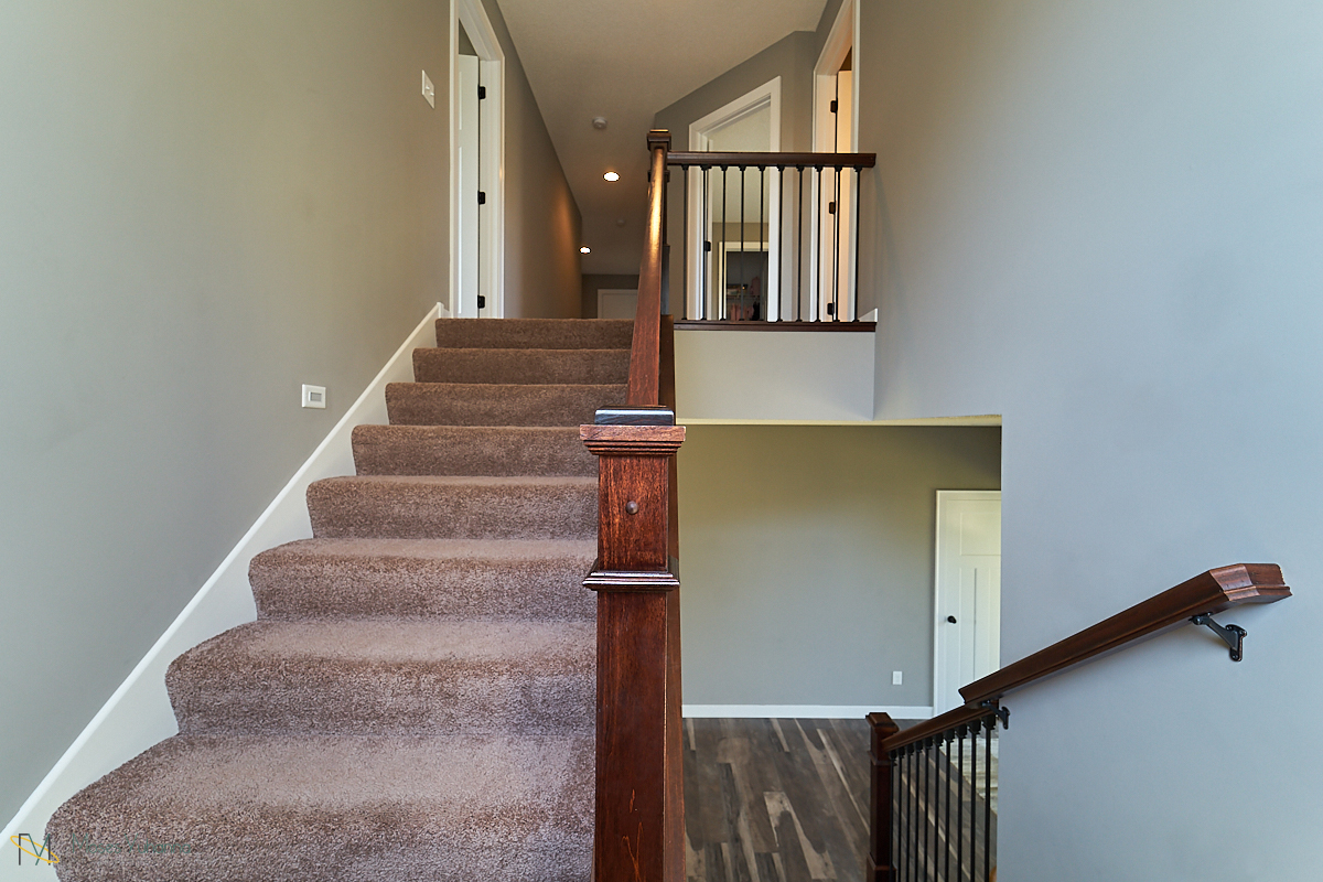 5938-151st-lane-nw-ramsey-mn-staircase.jpg