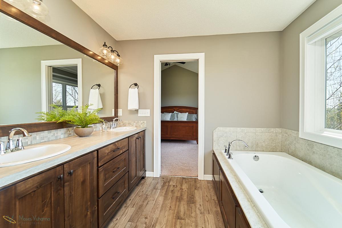 5938-151st-lane-nw-ramsey-mn-master-bathroom-2.jpg