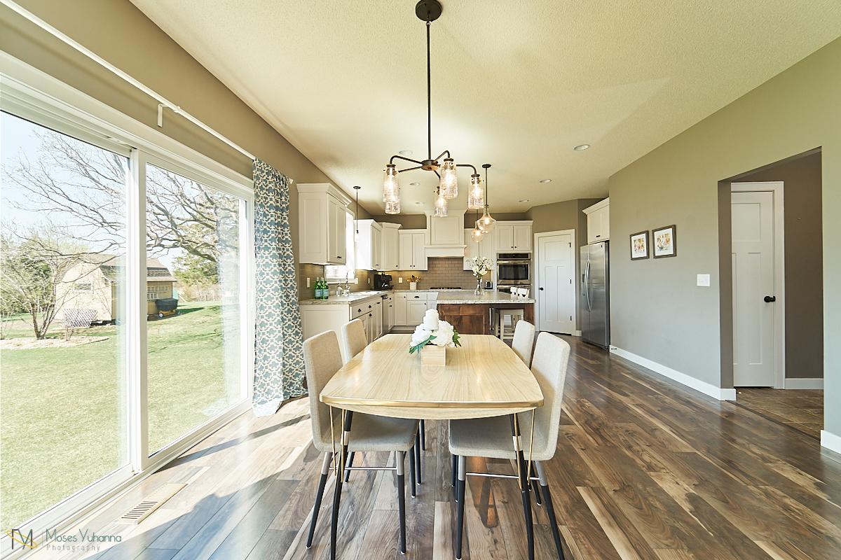 Dining Room - Kitchen 2.jpg