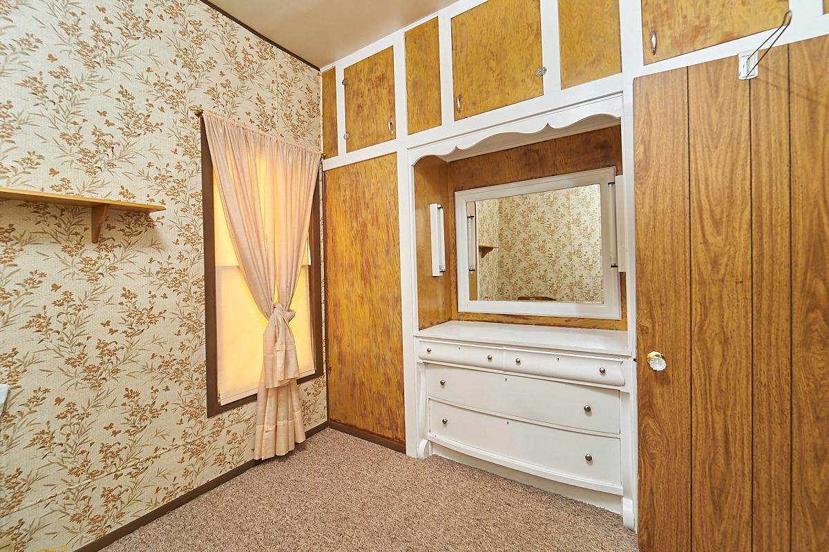 1482-concordia-avenue-stpaul-mn- 2bedroom.jpg