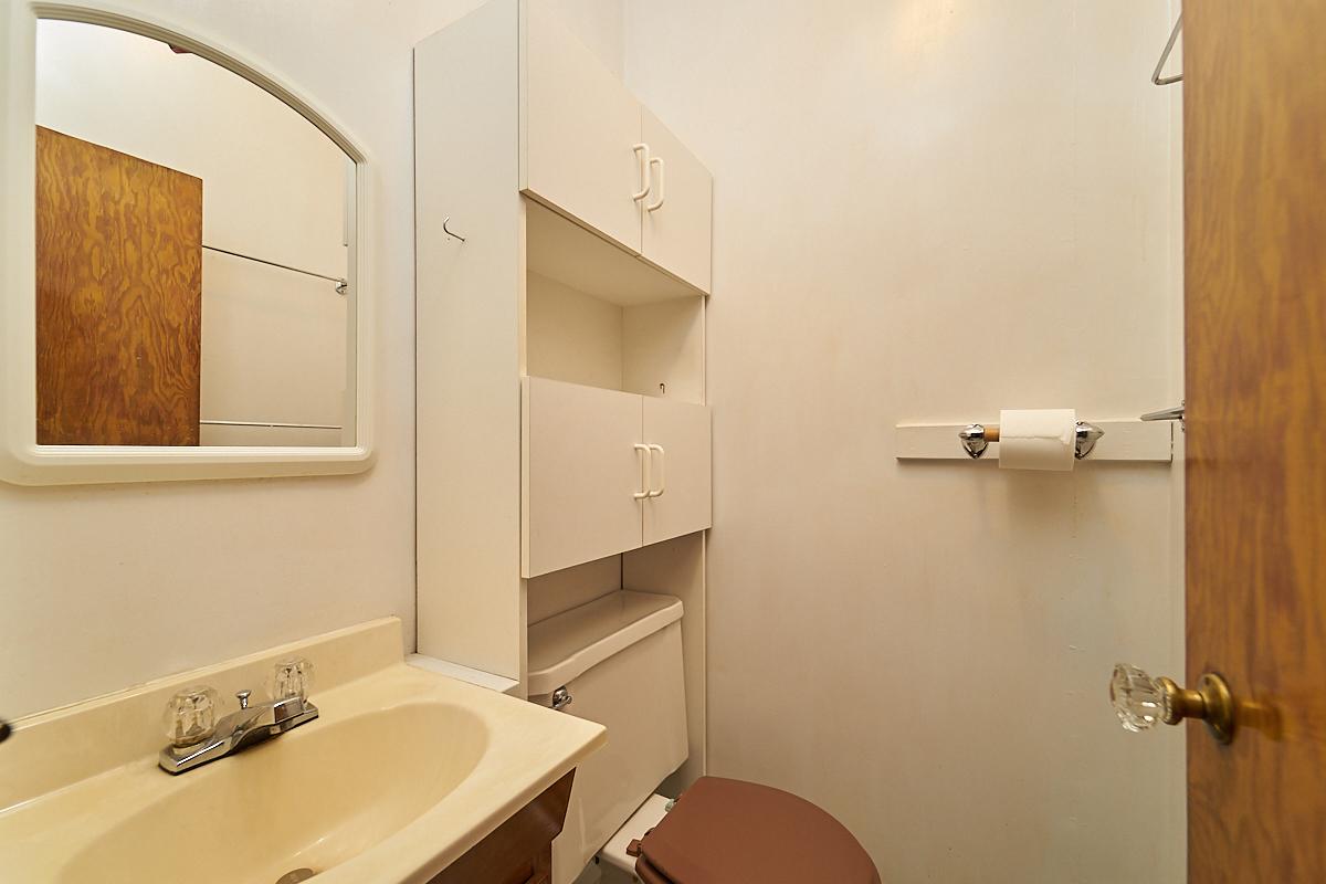 1482-concordia-avenue-stpaul-mn-bathroom.jpg