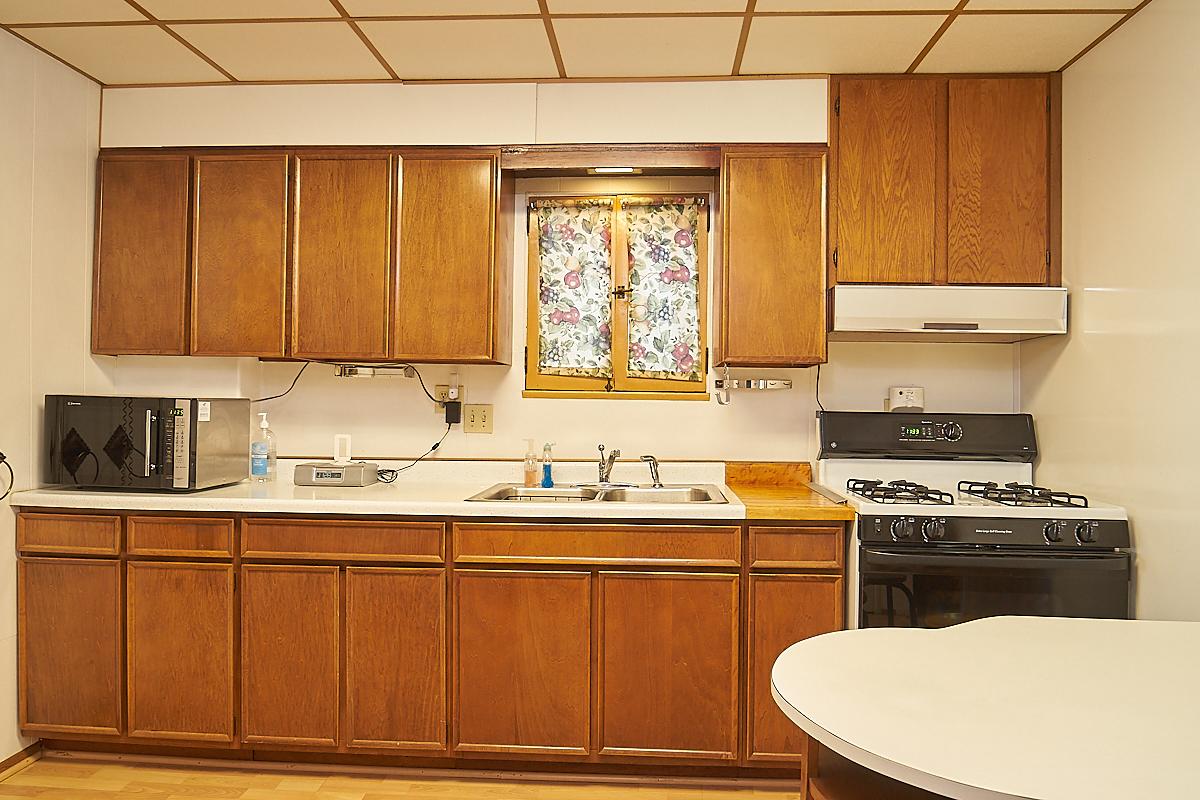 1482-concordia-avenue-stpaul-mn-kitchen 2.jpg
