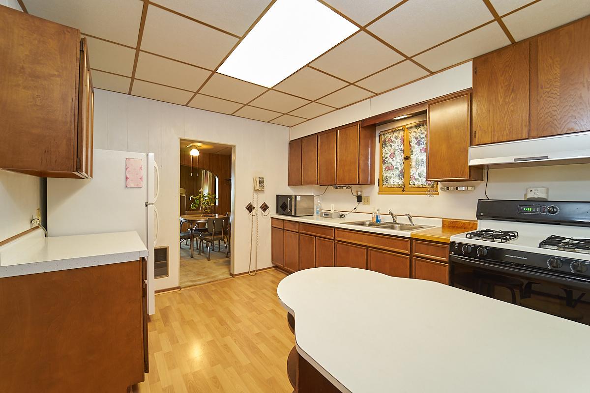 1482-concordia-avenue-stpaul-mn-kitchen 5.jpg