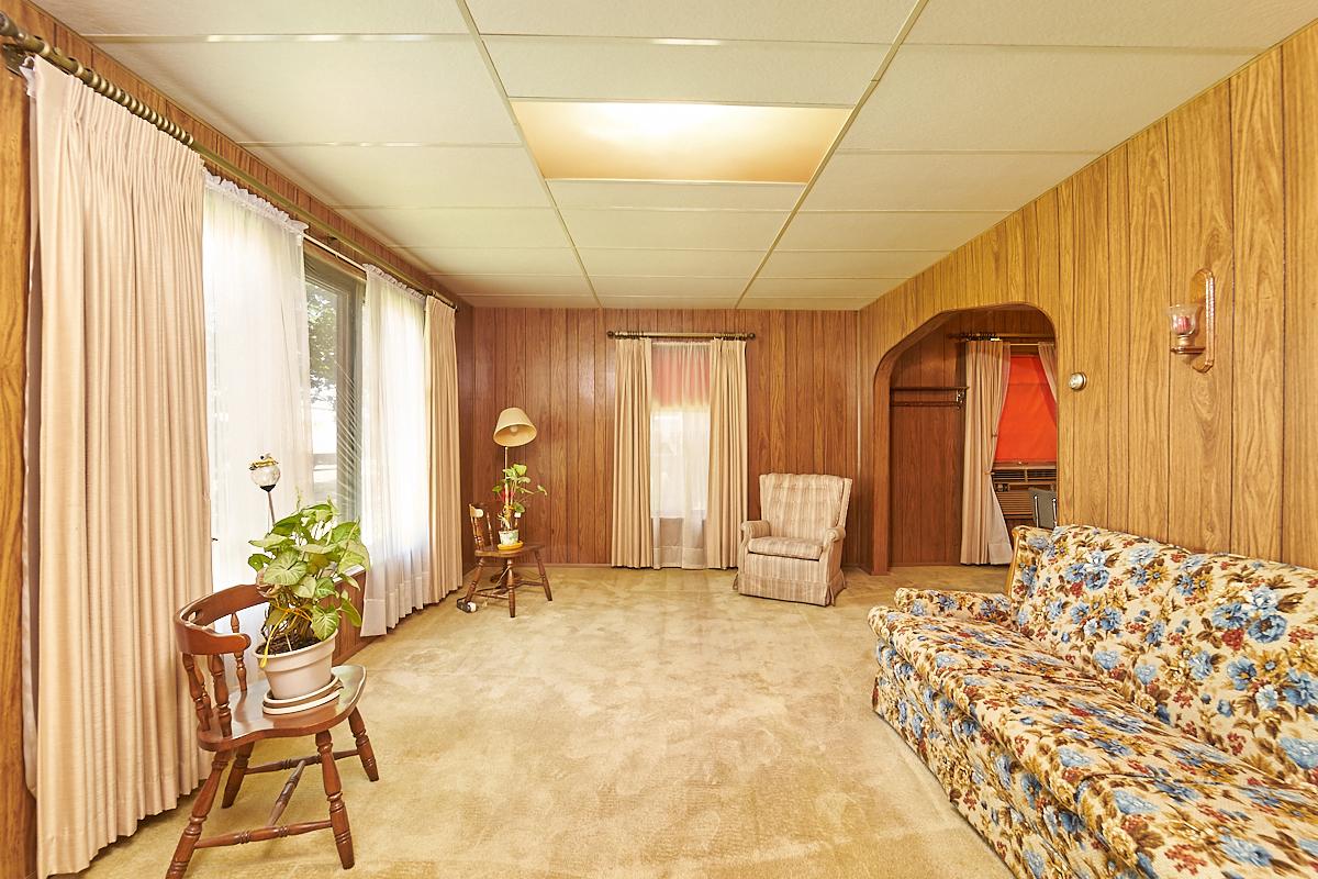 1482-concordia-avenue-stpaul-mn-living-room 2.jpg