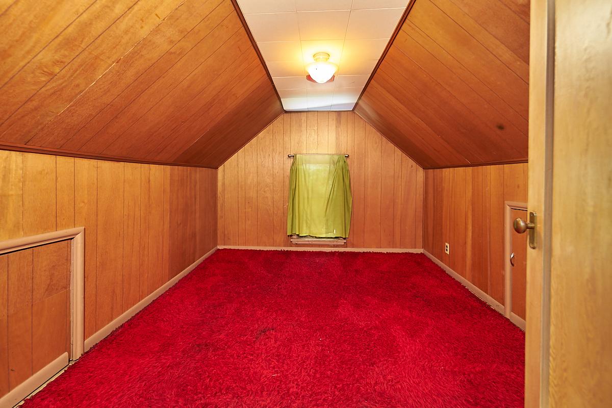 1482-concordia-avenue-stpaul-mn-upstairs-room4.jpg