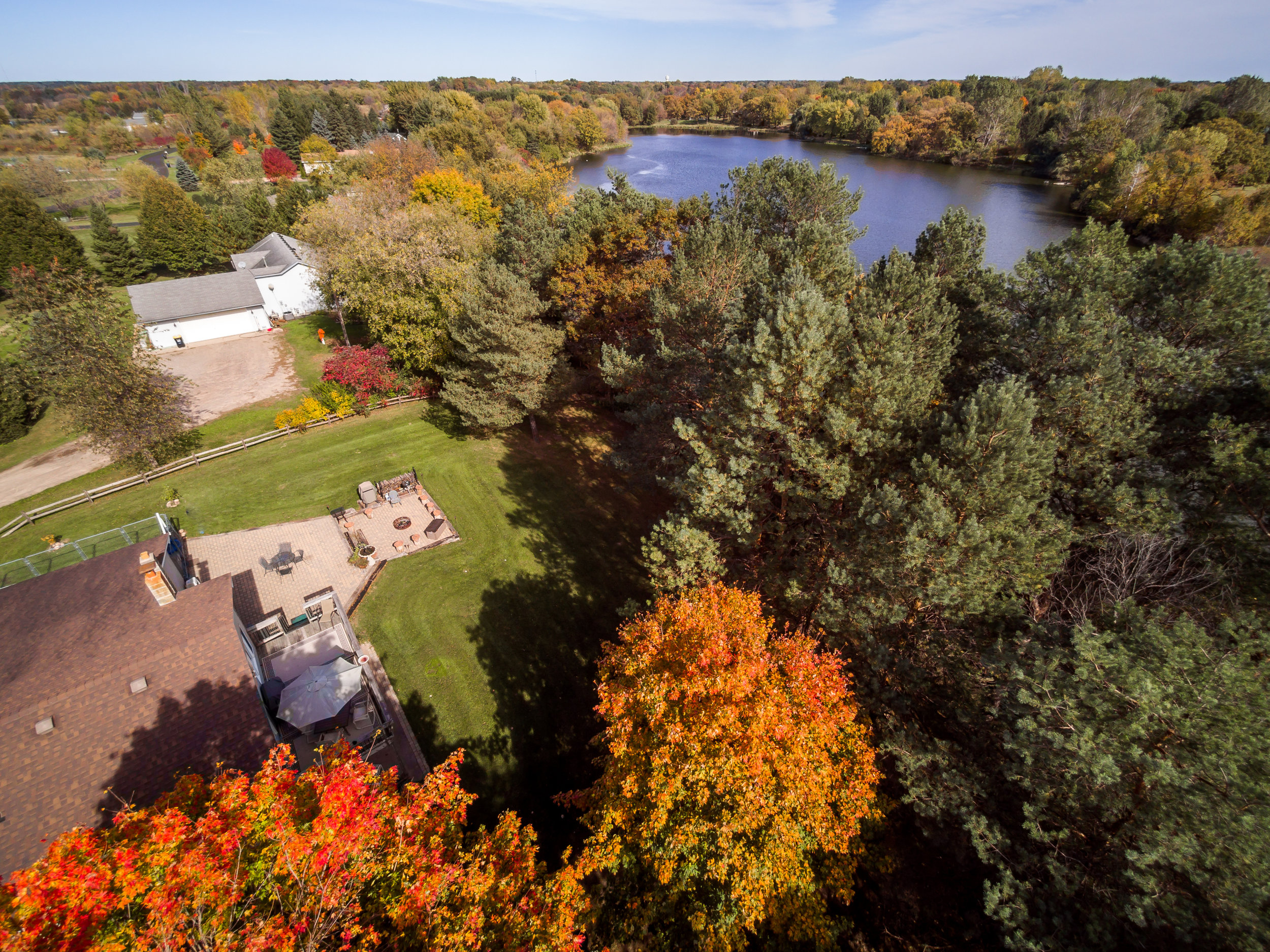 28431-jeffery-avenue-chisago-city-mn-aerial5.jpg