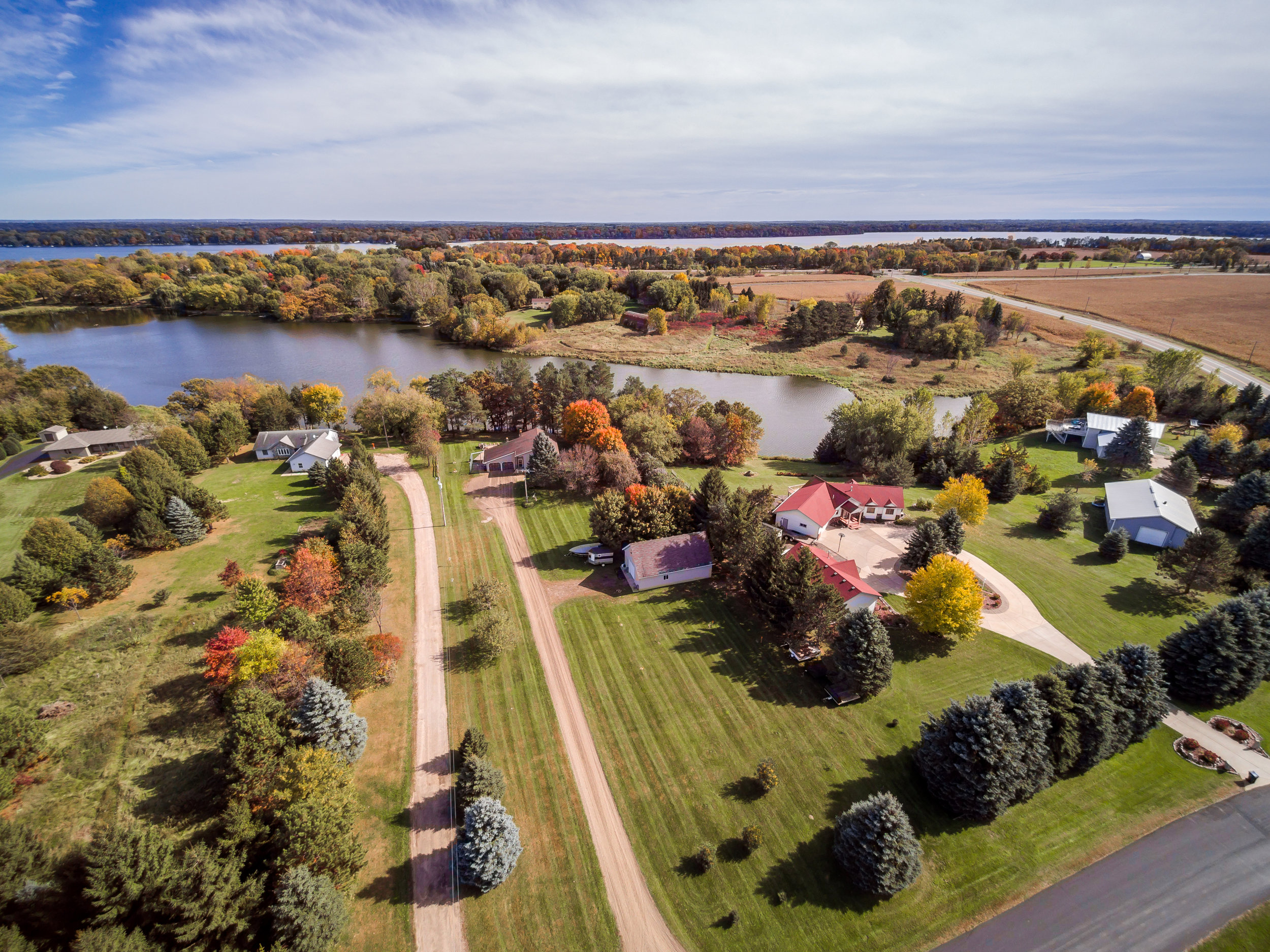 28431-jeffery-avenue-chisago-city-mn-aerial1.jpg