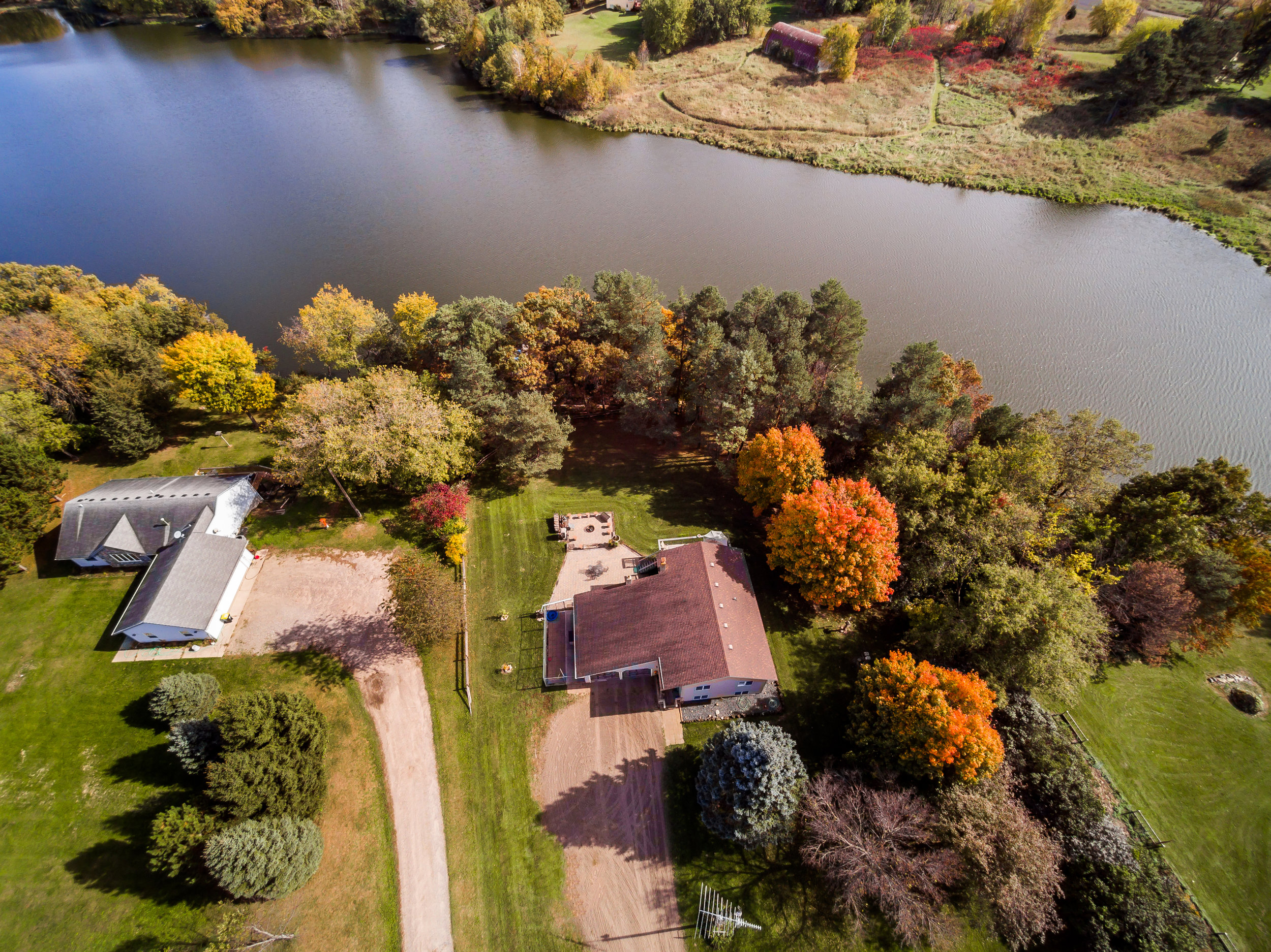 28431-jeffery-avenue-chisago-city-mn-aerial2.jpg