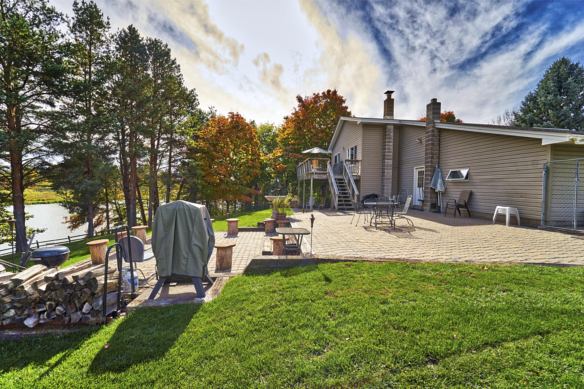 28431-jeffery-avenue-chisago-city-mn-backyard2.jpg