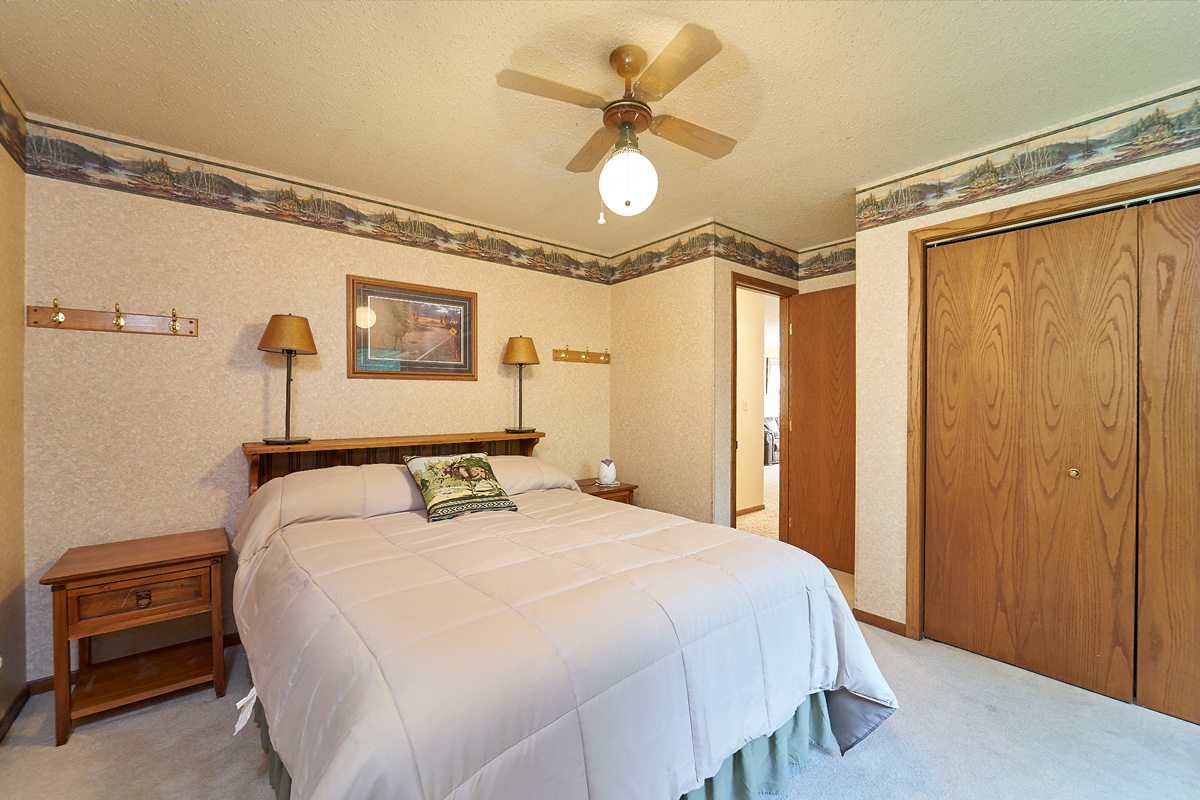 28431-jeffery-avenue-chisago-city-mn-2-bedroom.jpg