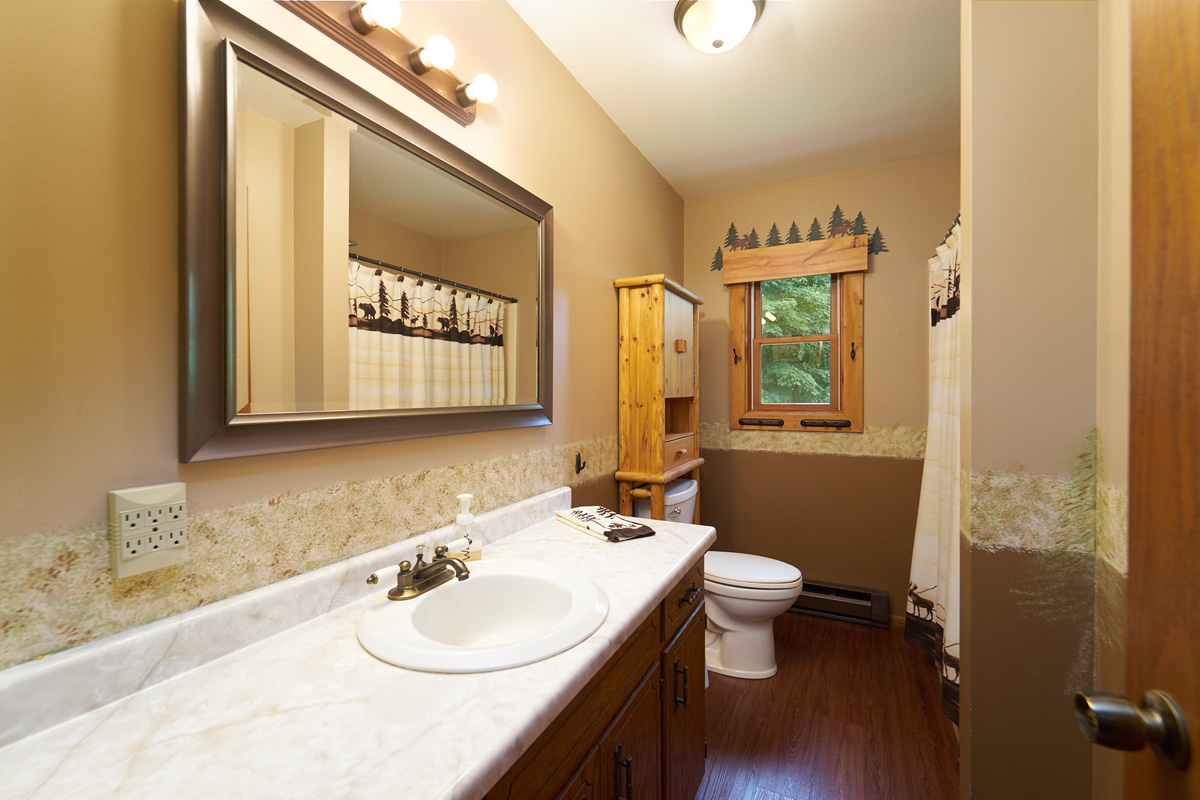 28431-jeffery-avenue-chisago-city-mn-bathroom.jpg